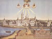 <b>варницкий</b> во имя святой <b>троицы сергиев мужской монастырь</b>