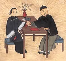 Imagini pentru medic chinez