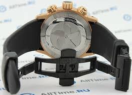Наручные <b>часы Edox 10221</b>-<b>37RNIR</b> — купить в интернет ...