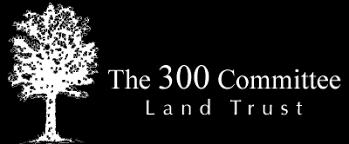 <b>Shining</b> Sea Bikeway – The 300 Committee <b>Land</b> Trust