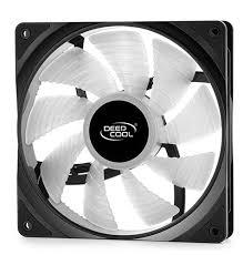 <b>Вентилятор</b> для корпуса <b>Deepcool RF 140</b> — купить по выгодной ...