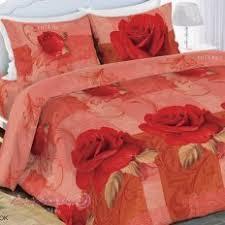 Купить <b>постельное белье</b> в Челябинске | Интернет-магазин ...