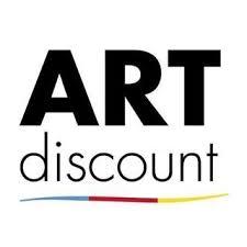 15% off at Art Discount (3 Coupon Codes) Jun 2021 Discounts ...
