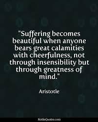 Aristotle Quotes Excellence. QuotesGram via Relatably.com