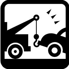 Image result for dwi vehicle seizure nc
