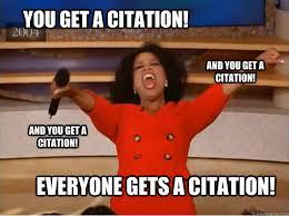 oprah you get a car memes | quickmeme via Relatably.com