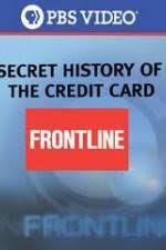 Secret History C.C