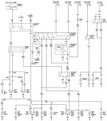 73 vw beetle alternator wiring diagram on 73 images free download Super Beetle Wiring Harness 73 vw beetle alternator wiring diagram on 73 vw beetle alternator wiring diagram 1 vw alternator conversion wiring diagram denso alternator wiring diagram vw super beetle wiring harness