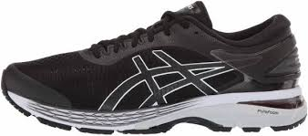 11 Reasons to/NOT to Buy <b>Asics</b> Gel Kayano 25 (Nov <b>2019</b> ...