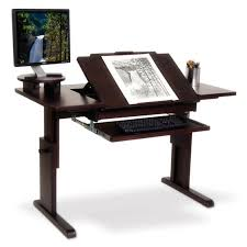 ah art desk for traditional or computer art art deco desk computer