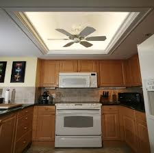 june 9th 2016 posted in ceiling lights best lighting for kitchen ceiling