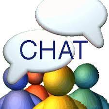 Ngôn ngữ chat thời @: một tất yếu xã hội