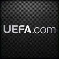 UEFA.com: The official website for European <b>football</b>