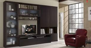 modern cabinet design living room