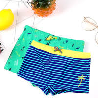 Find All China Products On Sale from <b>Funfeliz Swimwear</b> Store on ...