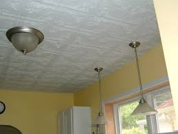 sagging tin ceiling tiles bathroom: images of ceiling tiles b q home decoration ideas images of ceiling tiles b q home decoration ideas
