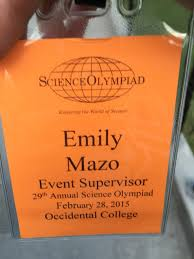 science olympiad caltech science olympiad got me through high school i was so damn bored in all of my classes except for the three hours after school every day where i got the