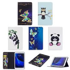 Painted <b>Tablet Holster</b> for iPad Pro 12.9 TPU Drop <b>Protection Cover</b> ...