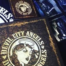 <b>Devil City Angels</b> (@<b>DevilCityAngels</b>) | Twitter