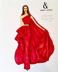 Pin by Alexis on Character Fashion in 2019 | Fashion design ...