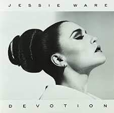 <b>Jessie Ware</b> - <b>Devotion</b> [LP] - Amazon.com Music