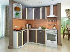 Кухни для дачи эконом класса - купить кухню для дачи от ...