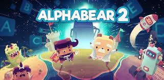 Приложения в Google Play – Alphabear 2: Упражняйтесь в ...