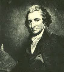 School of Cooperative Individualism   Thomas Paine Page School of Cooperative Individualism