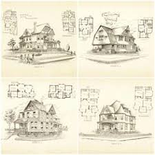 Western homes  Home builder and House plans on Pinterestvictorian house plans