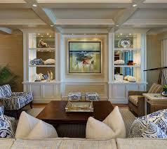 living room living room built in living room furniture living room grasscloth built in living room furniture