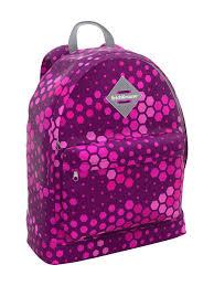 Рюкзак EasyLine <b>Pink</b> Camo <b>Erich Krause</b> 7591236 в интернет ...