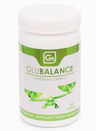 Пищевая добавка, Glubalance Milamed 7023743 в интернет ...