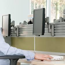 Senator <b>Universal</b> Screens - DBI Furniture Solutions