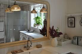 lights bathroom pendant light in bathroom wooden medicine cabinets with mirror modern bedroom light fixtures corner bathroom pendant lighting fixtures