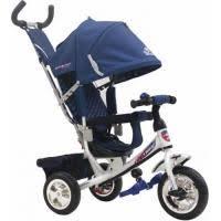 Детские трехколесные <b>велосипеды</b> в Курске. Купить детский <b>3х</b> ...