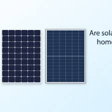 Calculate if <b>solar panels</b> for your <b>home</b> are worth it in 2020!
