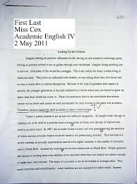 sample persuasive essay   wikihowyou can contact us for sample persuasive essays   a click of the mouse