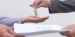 Toronto Real Estate Lawyer