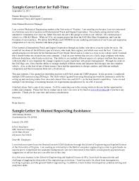 Construction Management Internship Cover Letter Examples   Cover     Letter Declining a Job Offer Dear