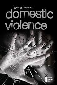 essays about domestic violence conclusion of a domestic violence essay   for usa student   blu  one