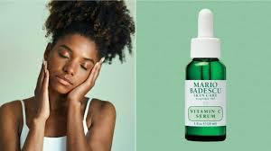 11 <b>Mario Badescu Skin</b>-Care Products Beauty Editors Love   Reviews