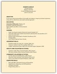 define functional resumes template define functional resumes