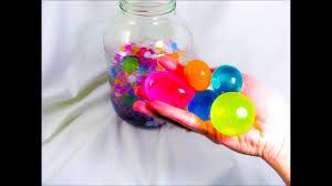 <b>Crystal Beads</b>, Hydrogel Grow Up, <b>Crystal</b> Mud, <b>Crystal</b> Soil Timelapse