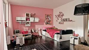 teen girl bedrooms cool teenage girl bedroom furniture cool teenage girl bedroom furnitur