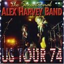 US Tour '74