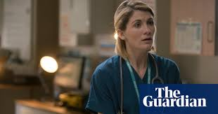 <b>Trust Me</b> review – Jodie Whittaker is warm and watchable ...