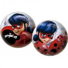 Мяч Леди Баг 15 см <b>Unice</b> — купить в Москве в интернет ...