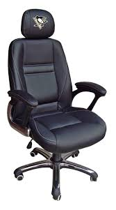 penguins high end office chairs bedroomravishing ergo office chairs durable