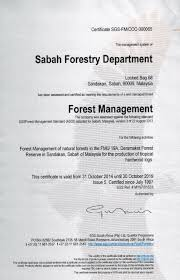 main page deramakot and tangkulap pinangah website 1997 and currently in its 5th certification period which expires in 2019 making it the longest certified tropical rainforest in the world