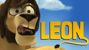 Leon | Barnkanalen